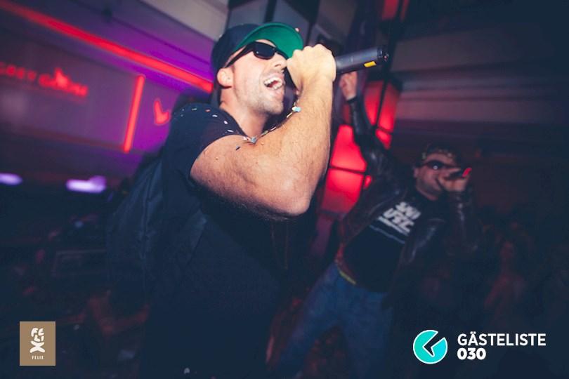 https://www.gaesteliste030.de/Partyfoto #214 Felix Club Berlin vom 19.12.2015