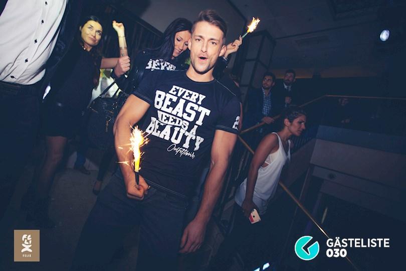 https://www.gaesteliste030.de/Partyfoto #14 Felix Club Berlin vom 19.12.2015