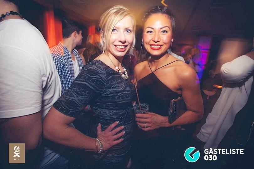 https://www.gaesteliste030.de/Partyfoto #223 Felix Club Berlin vom 19.12.2015