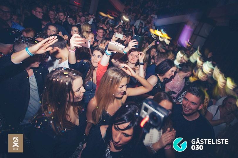 https://www.gaesteliste030.de/Partyfoto #208 Felix Club Berlin vom 19.12.2015