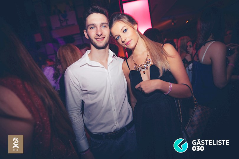 https://www.gaesteliste030.de/Partyfoto #171 Felix Club Berlin vom 19.12.2015