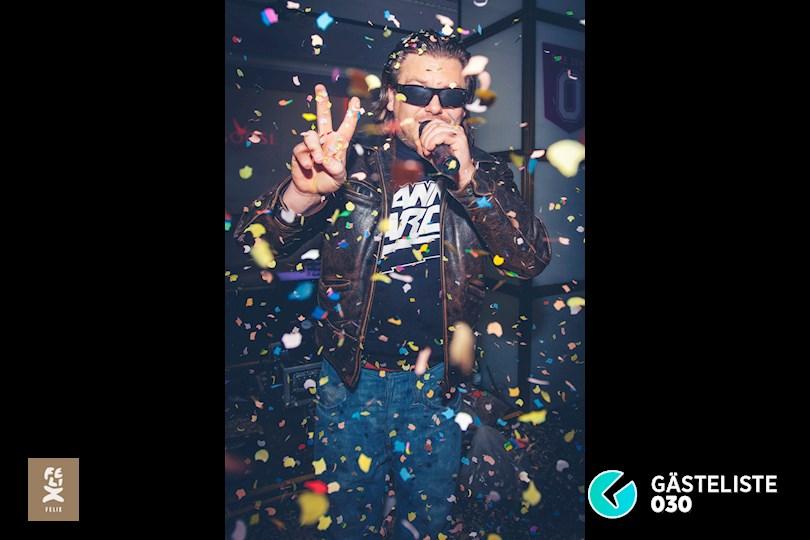 https://www.gaesteliste030.de/Partyfoto #1 Felix Club Berlin vom 19.12.2015