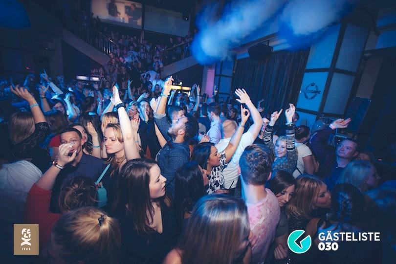 https://www.gaesteliste030.de/Partyfoto #204 Felix Club Berlin vom 19.12.2015