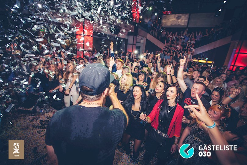 https://www.gaesteliste030.de/Partyfoto #222 Felix Club Berlin vom 19.12.2015