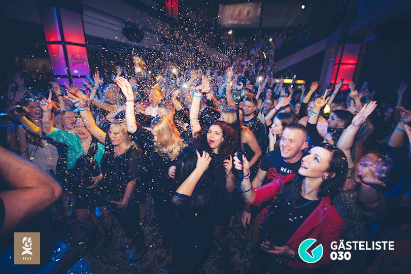 https://www.gaesteliste030.de/Partyfoto #228 Felix Club Berlin vom 19.12.2015