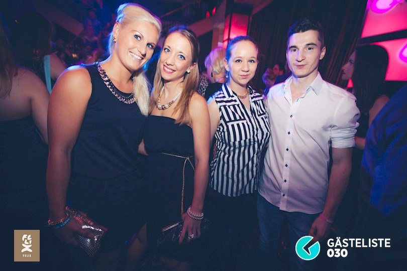 https://www.gaesteliste030.de/Partyfoto #155 Felix Club Berlin vom 19.12.2015