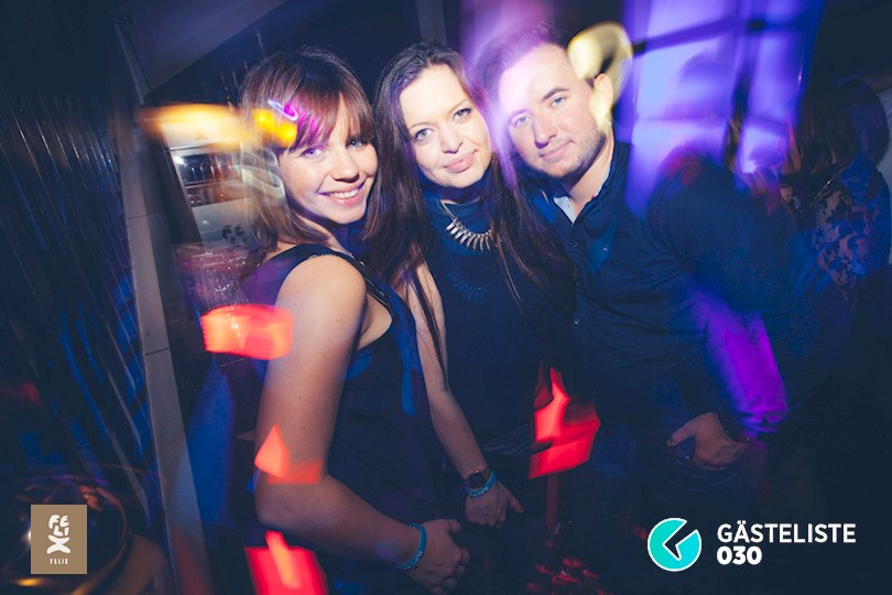 https://www.gaesteliste030.de/Partyfoto #247 Felix Club Berlin vom 19.12.2015