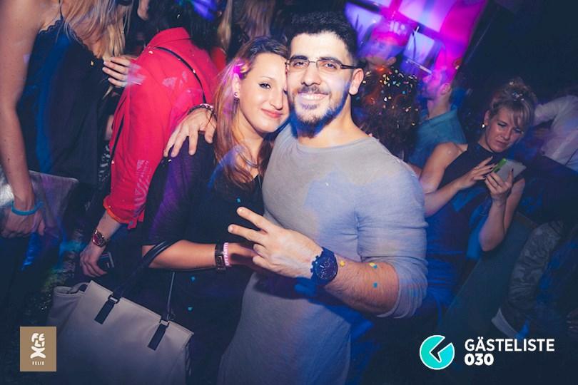 https://www.gaesteliste030.de/Partyfoto #89 Felix Club Berlin vom 19.12.2015