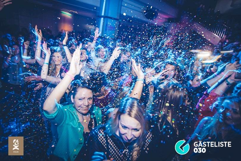https://www.gaesteliste030.de/Partyfoto #74 Felix Club Berlin vom 19.12.2015