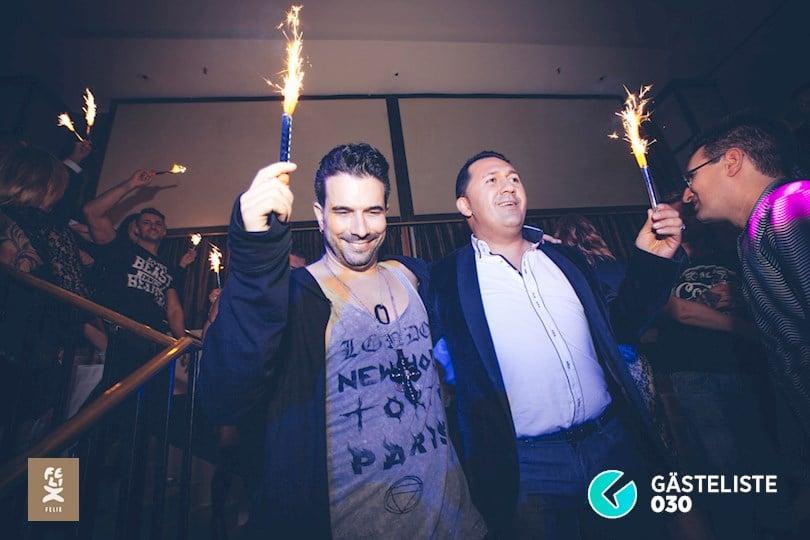 https://www.gaesteliste030.de/Partyfoto #250 Felix Club Berlin vom 19.12.2015