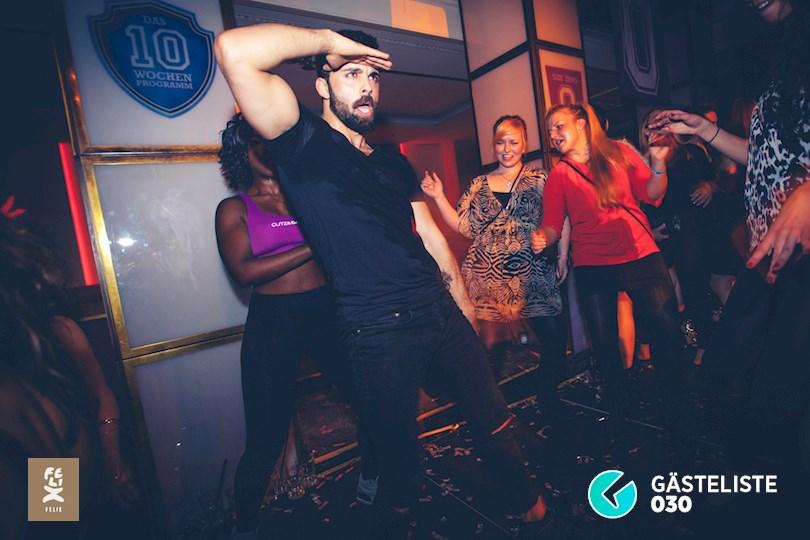 https://www.gaesteliste030.de/Partyfoto #203 Felix Club Berlin vom 19.12.2015