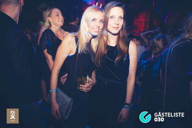 https://www.gaesteliste030.de/Partyfoto #205 Felix Club Berlin vom 19.12.2015