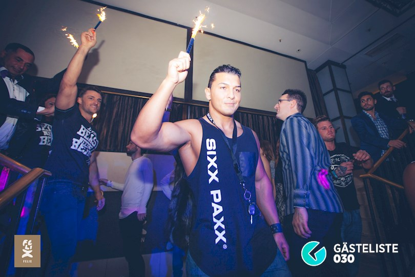 https://www.gaesteliste030.de/Partyfoto #99 Felix Club Berlin vom 19.12.2015