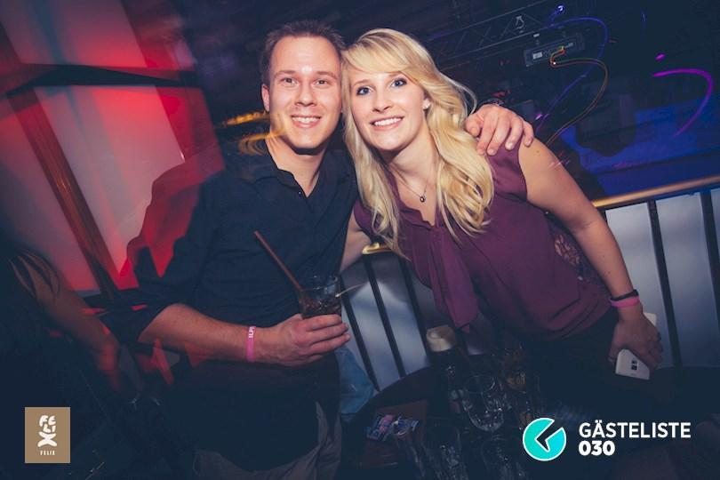 https://www.gaesteliste030.de/Partyfoto #229 Felix Club Berlin vom 19.12.2015