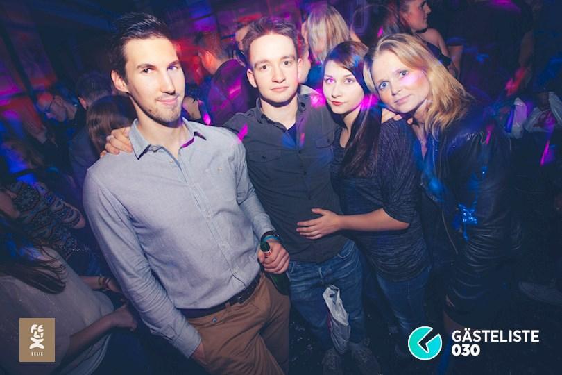 https://www.gaesteliste030.de/Partyfoto #239 Felix Club Berlin vom 19.12.2015