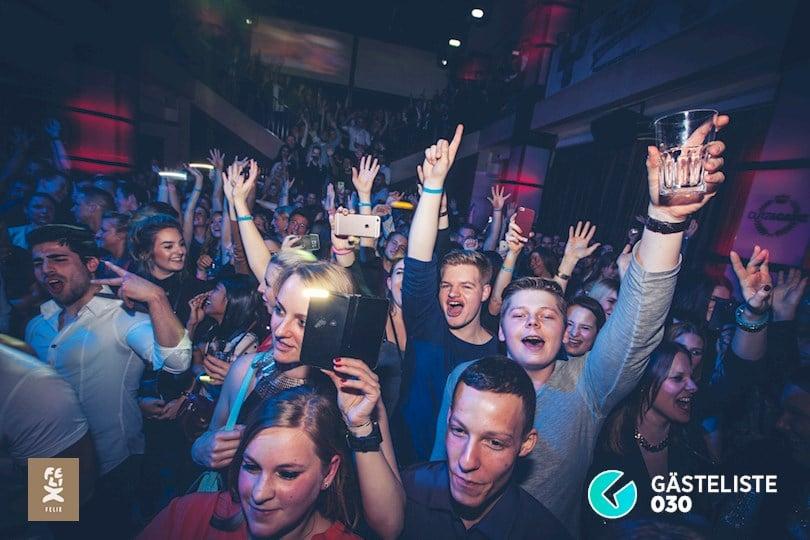 https://www.gaesteliste030.de/Partyfoto #48 Felix Club Berlin vom 19.12.2015