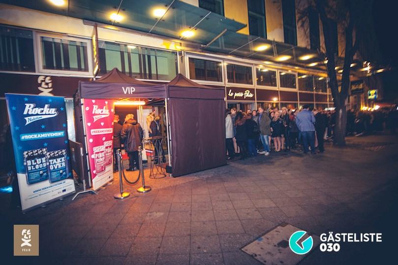 https://www.gaesteliste030.de/Partyfoto #118 Felix Club Berlin vom 19.12.2015