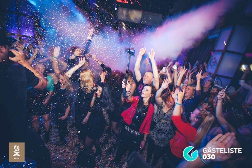 https://www.gaesteliste030.de/Partyfoto #87 Felix Club Berlin vom 19.12.2015