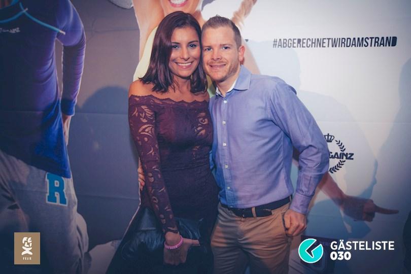 https://www.gaesteliste030.de/Partyfoto #267 Felix Club Berlin vom 19.12.2015