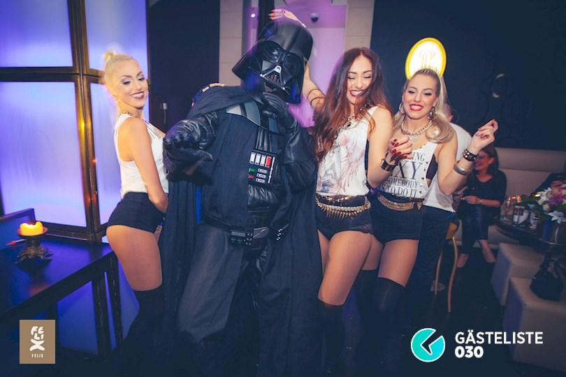 https://www.gaesteliste030.de/Partyfoto #17 Felix Club Berlin vom 19.12.2015