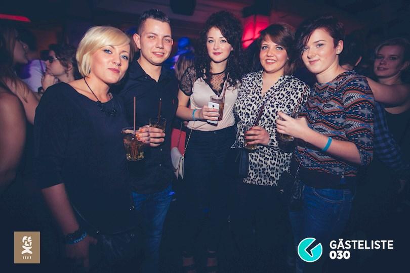https://www.gaesteliste030.de/Partyfoto #168 Felix Club Berlin vom 19.12.2015