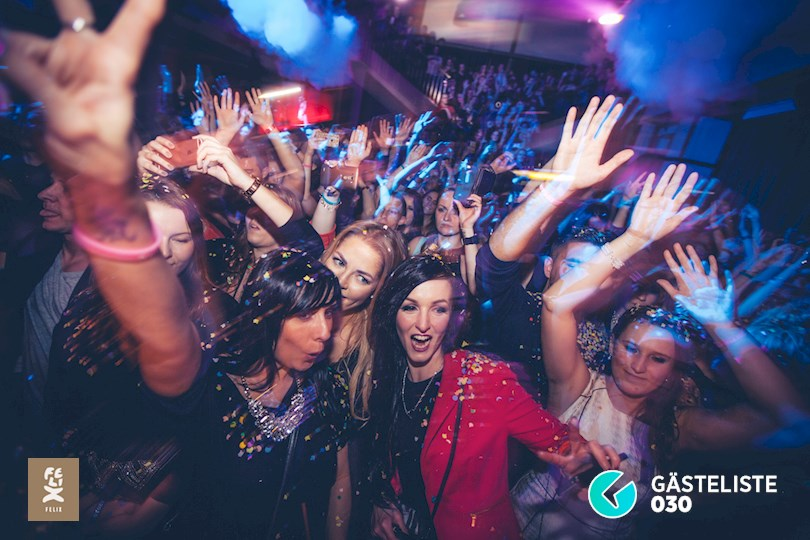 https://www.gaesteliste030.de/Partyfoto #78 Felix Club Berlin vom 19.12.2015