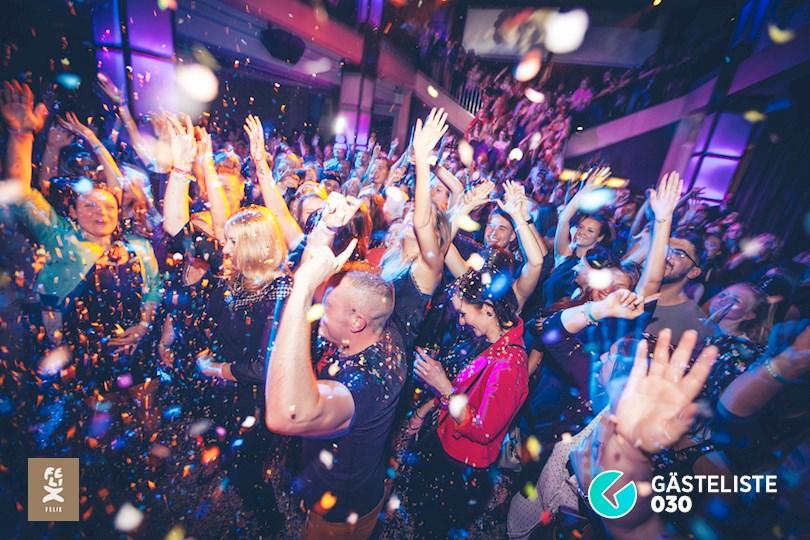 https://www.gaesteliste030.de/Partyfoto #81 Felix Club Berlin vom 19.12.2015