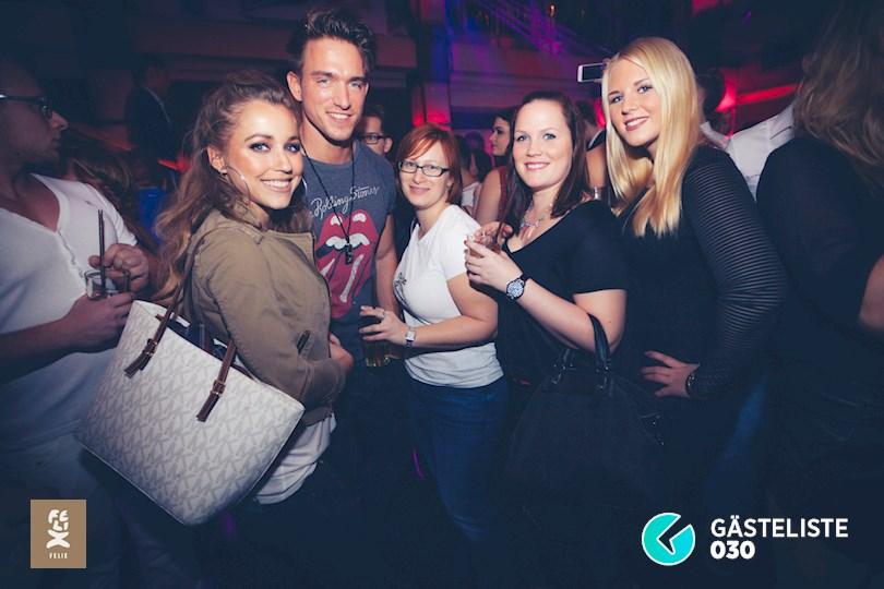 https://www.gaesteliste030.de/Partyfoto #173 Felix Club Berlin vom 19.12.2015