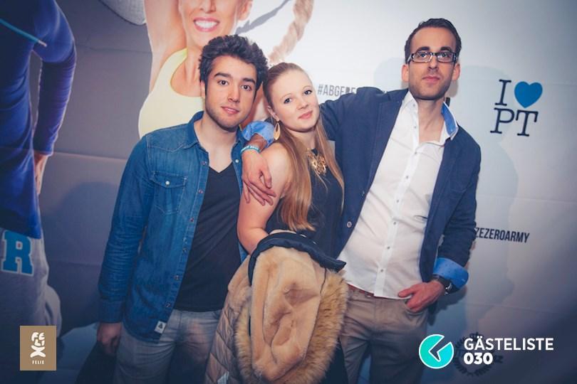 https://www.gaesteliste030.de/Partyfoto #271 Felix Club Berlin vom 19.12.2015