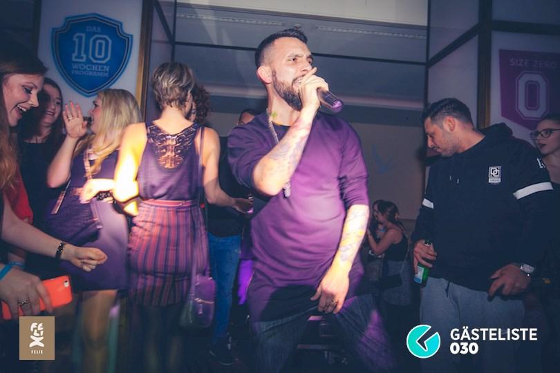 https://www.gaesteliste030.de/Partyfoto #52 Felix Club Berlin vom 19.12.2015