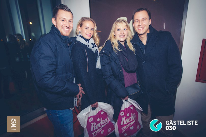 https://www.gaesteliste030.de/Partyfoto #315 Felix Club Berlin vom 19.12.2015