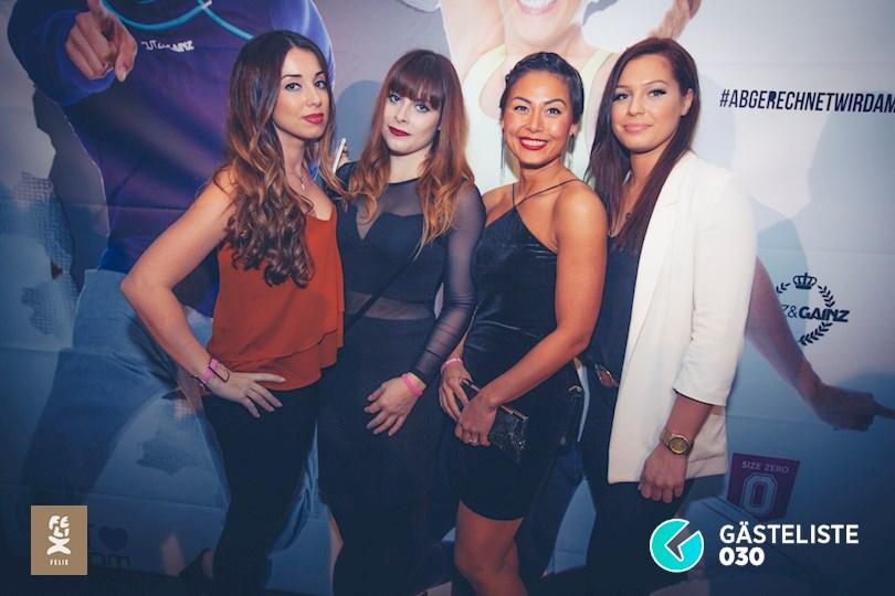 https://www.gaesteliste030.de/Partyfoto #5 Felix Club Berlin vom 19.12.2015