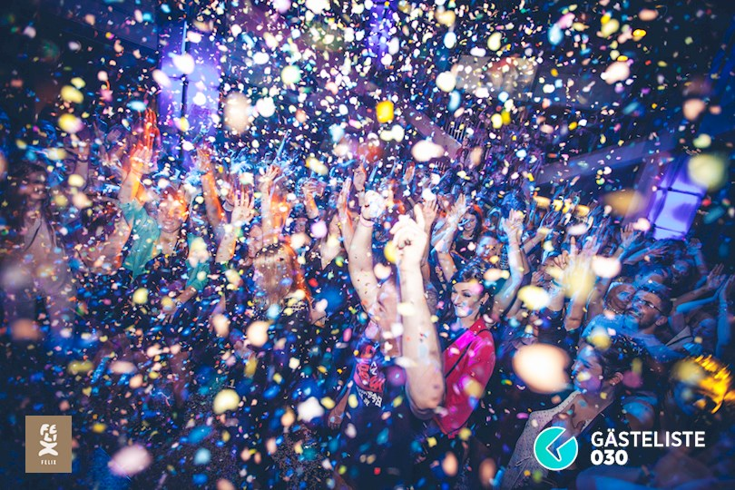 https://www.gaesteliste030.de/Partyfoto #13 Felix Club Berlin vom 19.12.2015