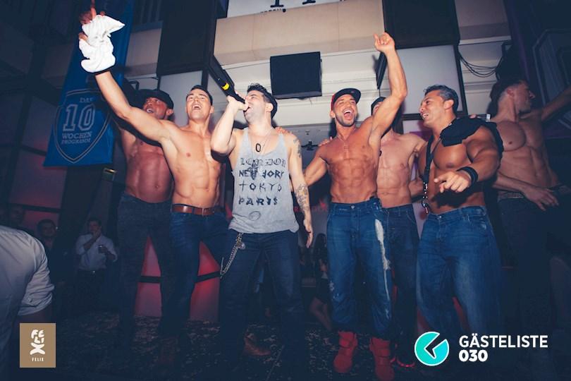 https://www.gaesteliste030.de/Partyfoto #22 Felix Club Berlin vom 19.12.2015