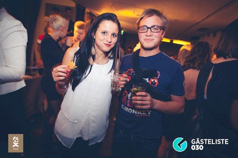 https://www.gaesteliste030.de/Partyfoto #184 Felix Club Berlin vom 19.12.2015