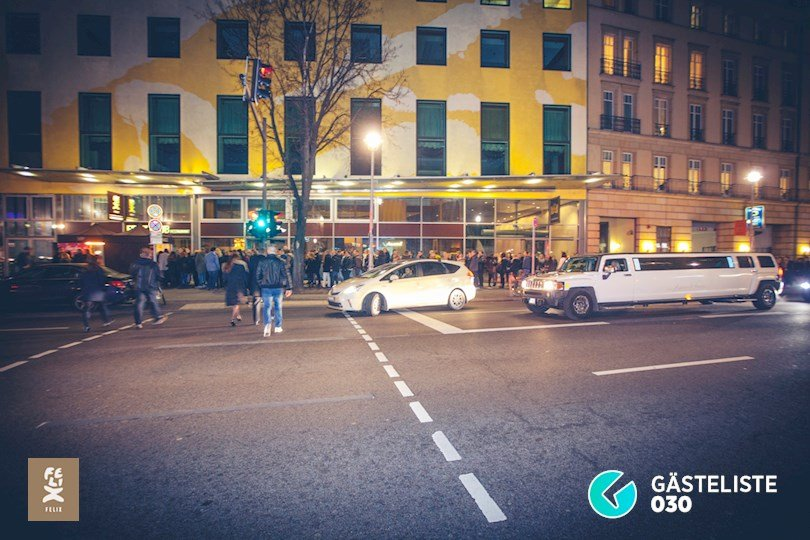 https://www.gaesteliste030.de/Partyfoto #26 Felix Club Berlin vom 19.12.2015