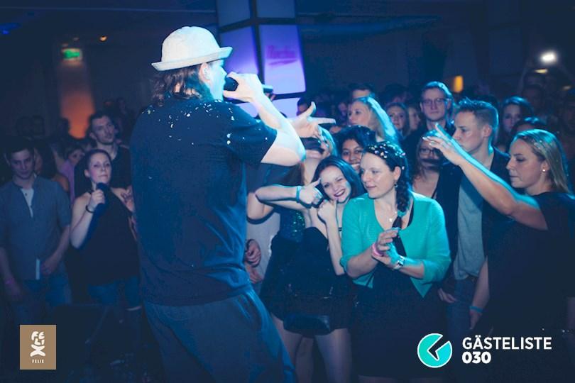 https://www.gaesteliste030.de/Partyfoto #217 Felix Club Berlin vom 19.12.2015