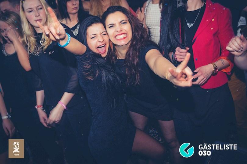 https://www.gaesteliste030.de/Partyfoto #47 Felix Club Berlin vom 19.12.2015