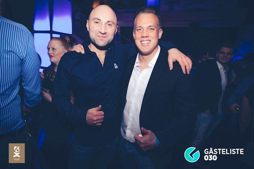 https://www.gaesteliste030.de/Partyfoto #142 Felix Club Berlin vom 19.12.2015
