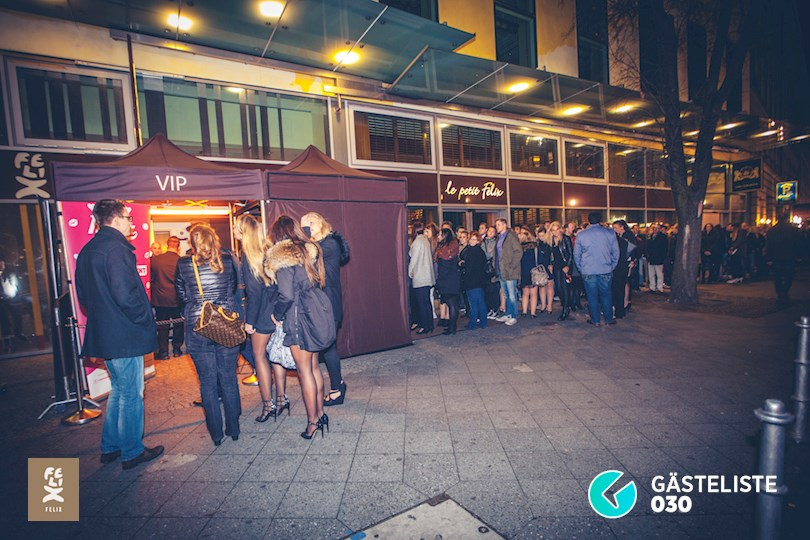 https://www.gaesteliste030.de/Partyfoto #120 Felix Club Berlin vom 19.12.2015