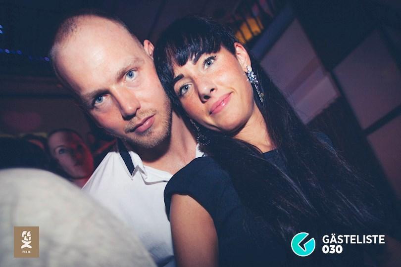 https://www.gaesteliste030.de/Partyfoto #188 Felix Club Berlin vom 19.12.2015