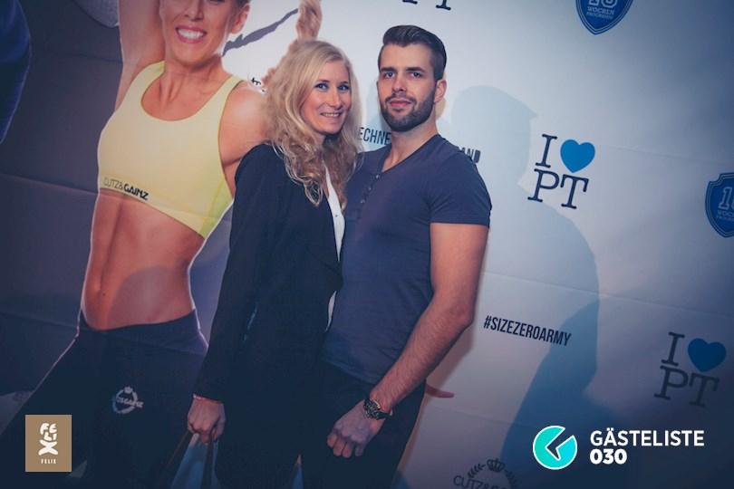 https://www.gaesteliste030.de/Partyfoto #268 Felix Club Berlin vom 19.12.2015
