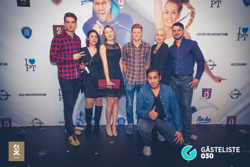 https://www.gaesteliste030.de/Partyfoto #303 Felix Club Berlin vom 19.12.2015