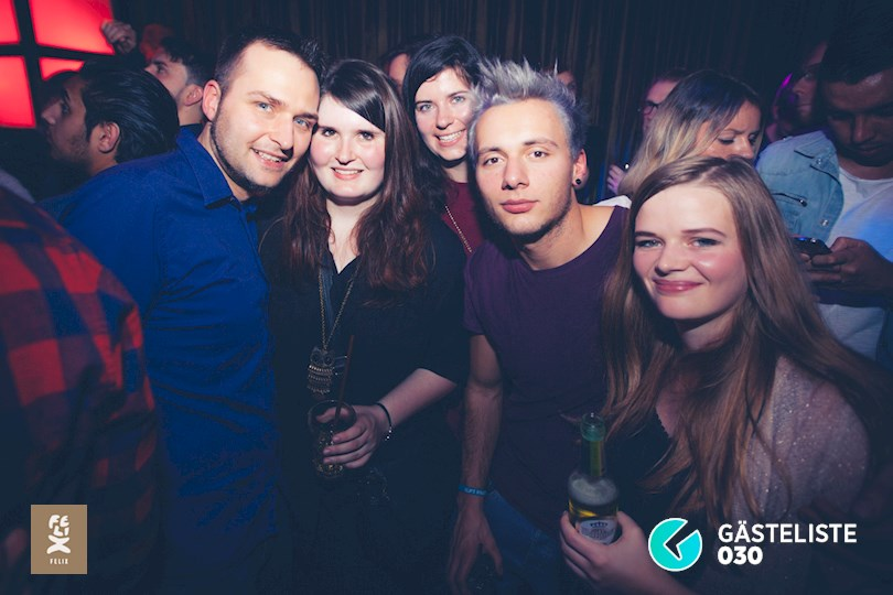 https://www.gaesteliste030.de/Partyfoto #192 Felix Club Berlin vom 19.12.2015
