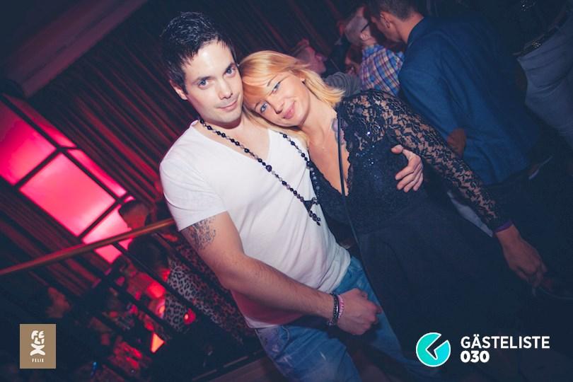 https://www.gaesteliste030.de/Partyfoto #156 Felix Club Berlin vom 19.12.2015