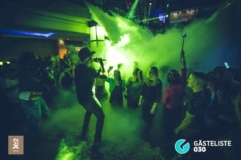 https://www.gaesteliste030.de/Partyfoto #82 Felix Club Berlin vom 19.12.2015