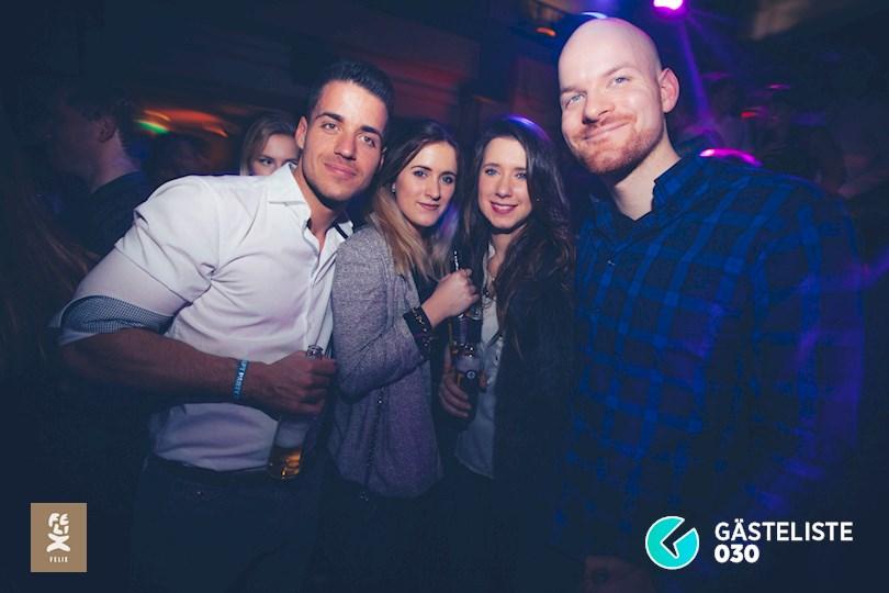 https://www.gaesteliste030.de/Partyfoto #193 Felix Club Berlin vom 19.12.2015