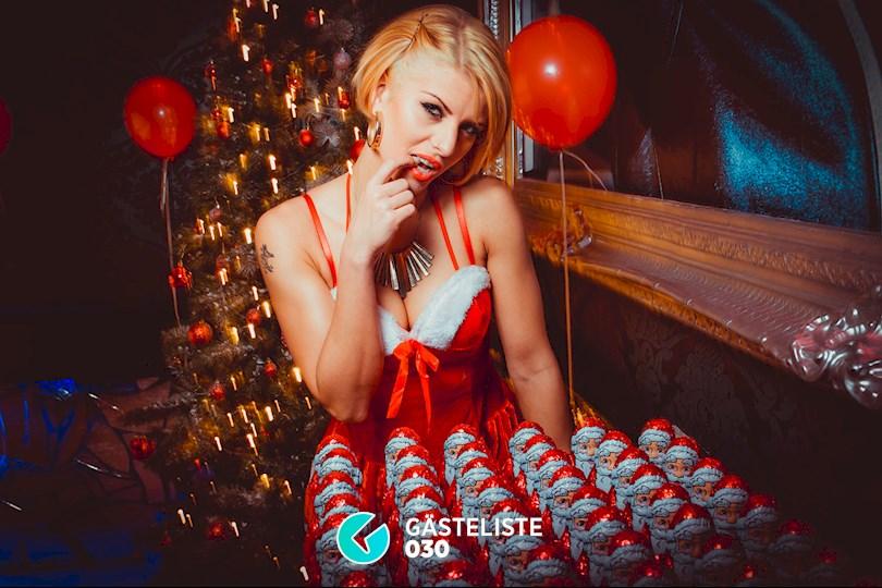https://www.gaesteliste030.de/Partyfoto #14 Maxxim Berlin vom 24.12.2015