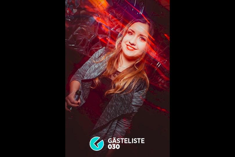 https://www.gaesteliste030.de/Partyfoto #9 Maxxim Berlin vom 24.12.2015