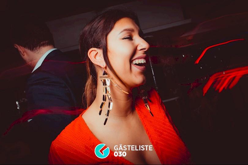 https://www.gaesteliste030.de/Partyfoto #11 Maxxim Berlin vom 24.12.2015